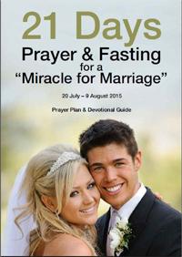 Sight Magazine - AUSTRALIAN CHURCHES URGED TO CELEBRATE