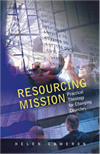 Resourcing Mission
