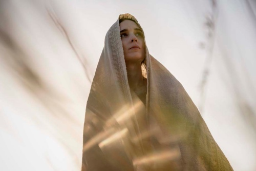 Mary Magdalene film 1