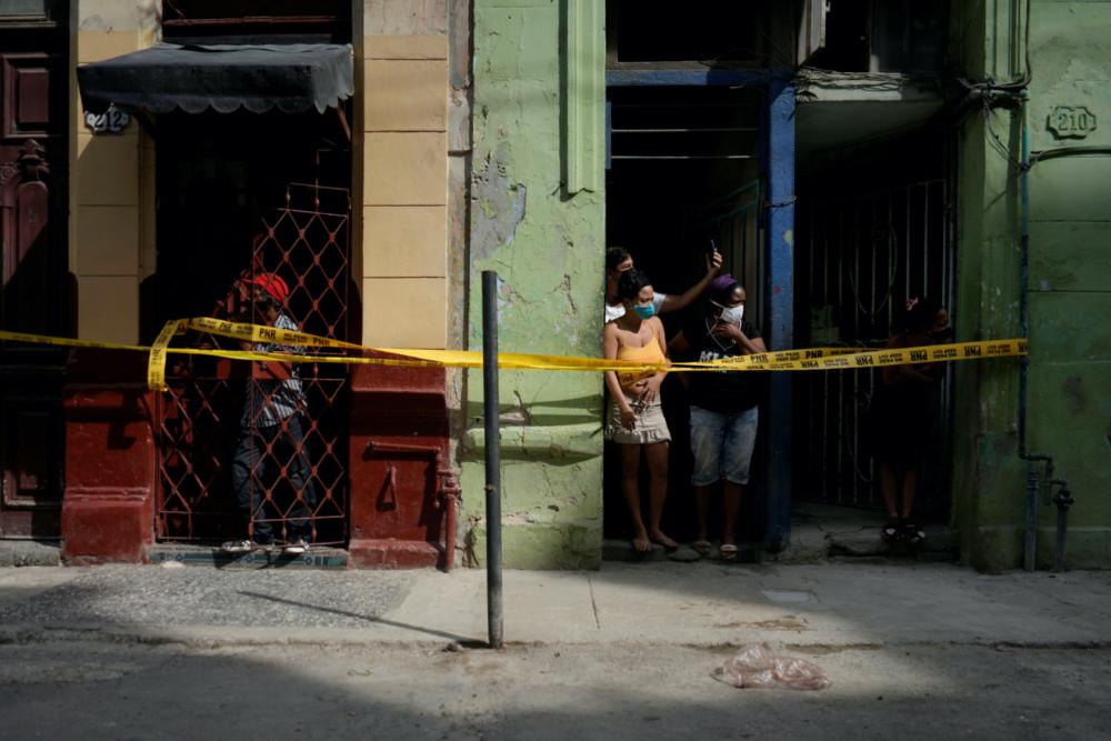 Cuba medicine shortage2