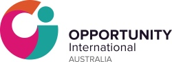 Opportunity International Australia