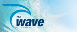 The Wave Church