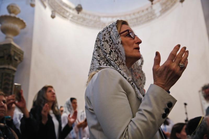 Christians in Turkey1