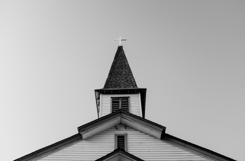 sight magazine essay where is the church on metoo  church
