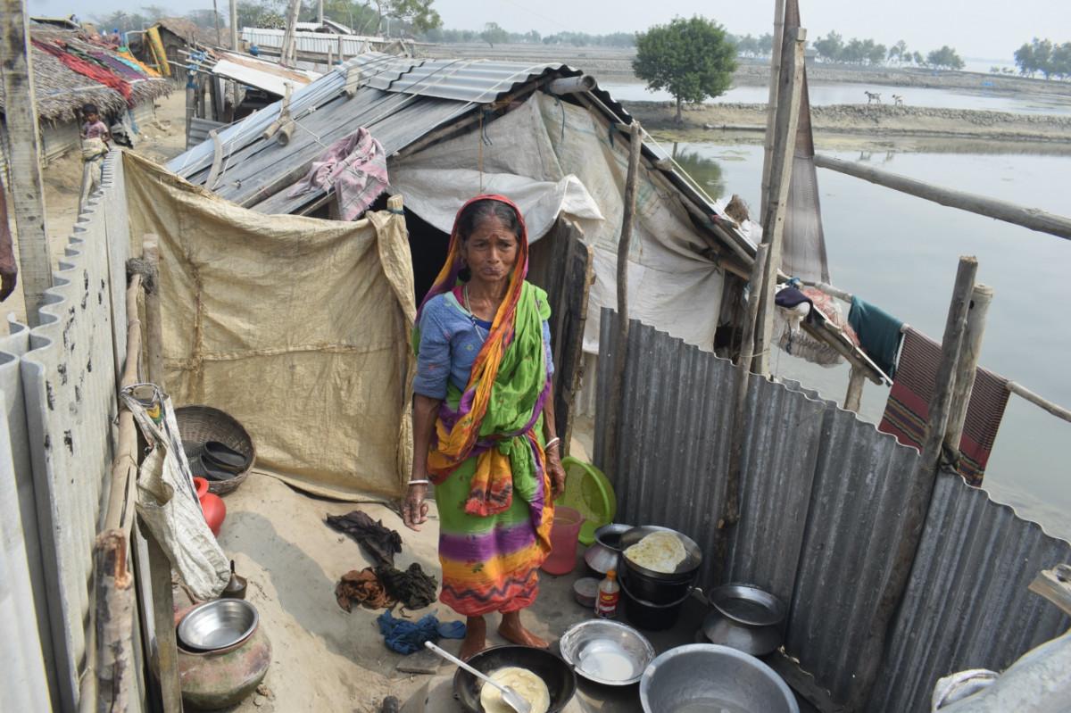Bangladesh Cyclone Amphan aftermath3