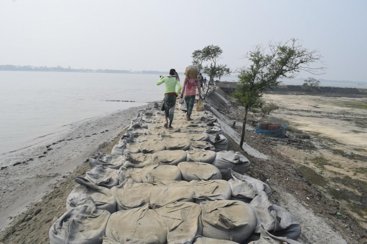 Bangladesh Cyclone Amphan aftermath4