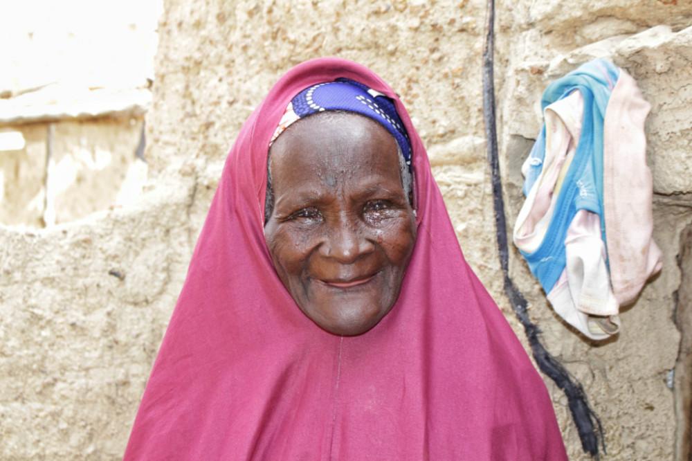 Nigeria Salamatu Abdulaziz4