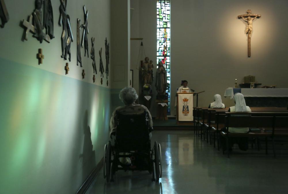 US nuns Greensburg1