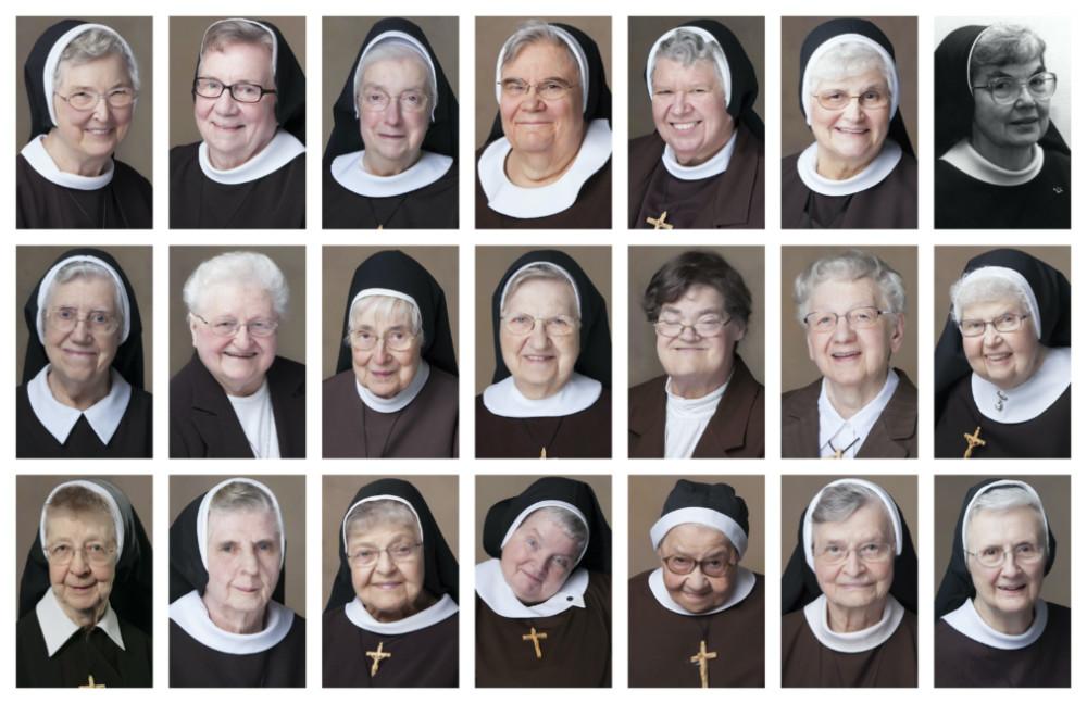 US nuns Greensburg2