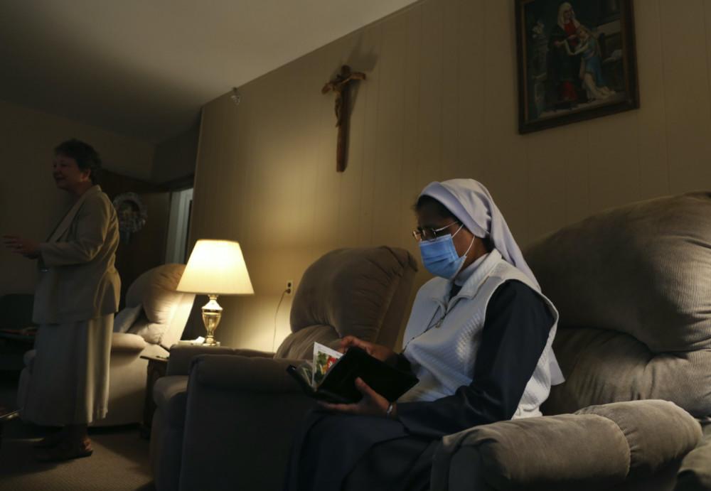 US nuns Greensburg3