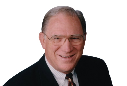 Phd thesis of dr chuck missler