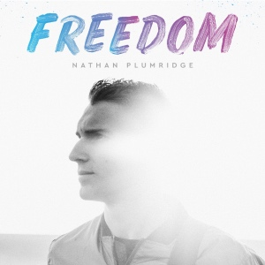 Freedom Nathan Plumridge