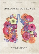 Hollowed Out Lungs Bookclub