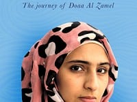 BOOKS: INSIDE THE STORY OF A REFUGEE