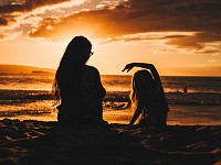 This Life: Reflection's from a mother's heart