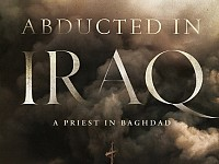 BOOKS: ABDUCTED - ONE CLERIC'S ACCOUNT OF HIS KIDNAPPING IN IRAQ