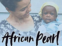 Books: Of epidemics, loss and discovery in 'African Pearl'