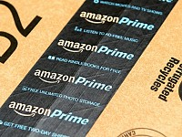 ORIGINS: AMAZON HAS TURNED 25 - HERE'S A LOOK BACK AT HOW IT CHANGED THE WORLD