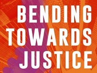 BOOKS: FOLLOWING THE WAY OF CHRIST IN A JOURNEY TO BIBLICAL JUSTICE