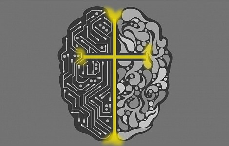 ARTIFICIAL INTELLIGENCE: VATICAN, CATHOLIC COLLEGES WEIGH IN ON EMERGING ETHICS DEBATE