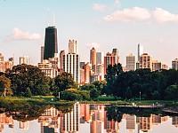 SNAPSHOT: CHICAGO, US