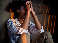 SIGHT-SEEING: FOUR STEPS CLERGY CAN TAKE TO AVOID BURNOUT