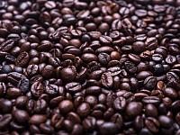 STRANGESIGHTS: COFFEE