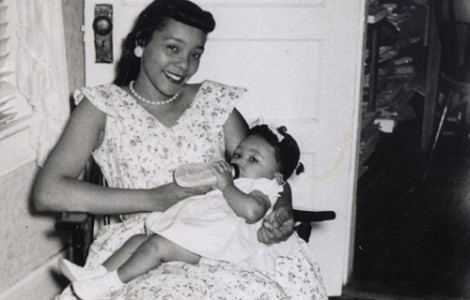 BOOK EXCERPT: IN HER OWN WORDS - CORETTA SCOTT KING ON FAITH, MATERIALISM AND GRIEF