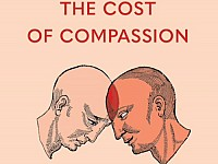 Books: When suffering with others becomes personal - and tricky