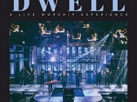 MUSIC: 'DWELL', A FREE-FLOWING CLOSE ENCOUNTER