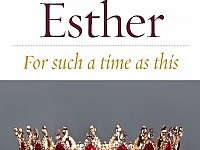 BOOKS: AN IN-DEPTH AND INSIGHTFUL EXPLORATION OF THE BOOK OF ESTHER