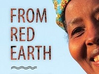 BOOKS: A RWANDAN MEMOIR - ONE WOMAN'S JOURNEY FROM HATE AND FEAR TO HEALING AND FORGIVENESS