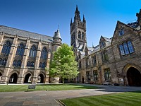 WOW!: UK UNIVERSITY TO ATONE FOR PROFITS GAINED FROM HISTORICAL SLAVERY