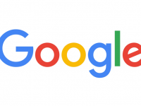 KNOW IT ALL: GOOGLE