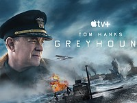 On the Screen: 'Greyhound' makes for an immersive portrait of war at sea