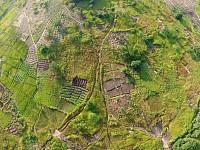 Snapshot: Fields, Guinea