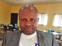 LIFESTORY: HOW ONE NIGERIAN EVANGELIST ENDURES PERSECUTION AS A