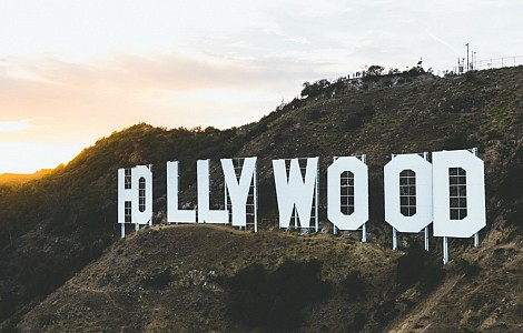 'TIME'S UP': AS HOLLYWOOD SPEAKS OUT, WILL OTHER WOUNDED WOMEN GO DEEPER IN THE SHADOWS?