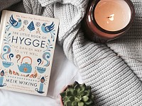 TRENDSPOTTER: 'HYGGE', 'LAGOM' AND 'DONSTADNING' - HOW EUROPEAN WORDS HAVE BECOME WELLNESS CATCHPHRASES