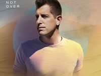 MUSIC: JEREMY CAMP SINGS THE NEXT CHAPTER IN HIS STORY