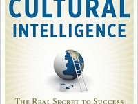 BOOKS: A LESSON FOR CHURCHES ON UNDERSTANDING 'CULTURAL INTELLIGENCE'