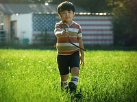 On the Screen: 'Minari' a lovingly made portrait of a Korean American family trying to get ahead