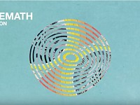 MUSIC: MUTEMATH WHETS THE APPETITE WITH SINGLES RELEASES