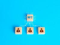 Know It All: NFTs