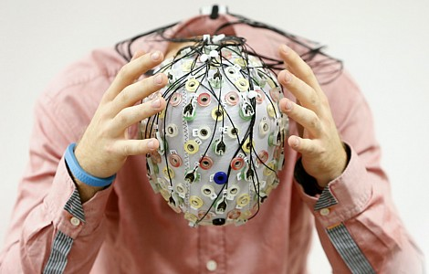 Out of my mind: Advances in brain tech spur calls for 'neuro-rights'