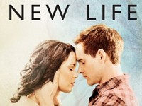 ON THE SCREEN: 'NEW LIFE' A SIMPLE TALE OF LOVE AND LOSS