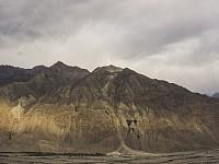 SNAPSHOT: PAMIR MOUNTAINS, AFGHANISTAN