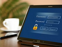 Sight Helpdesk: Four ways to make sure your passwords are safe and easy to remember