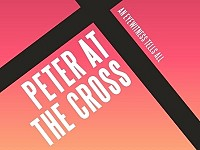 BOOKS: A CLOSER LOOK AT THE WITNESS OF PETER