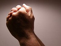 THIS LIFE: WHY DOES GOD WANT US TO PRAY FOR OTHERS?